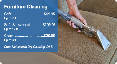 carpet cleaning packages in minneapolis