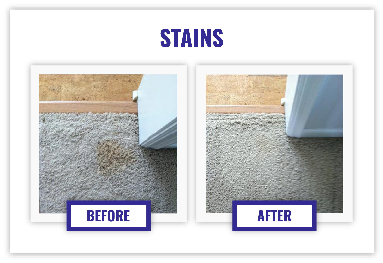 Advanced Carpet Cleaning And Restoration Carpet Vidalondon