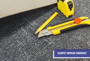 Advanced Carpet Restoration is a professional carpet repair company